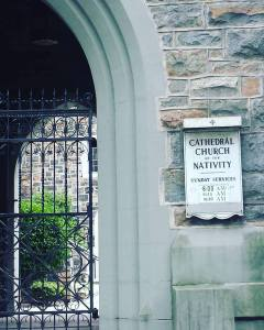 cathedral_sign
