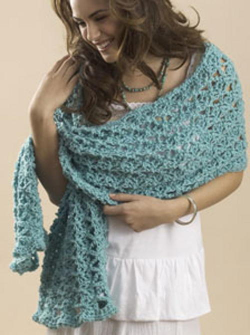 A-One-Skein-Wrap_Large500_ID-2175087