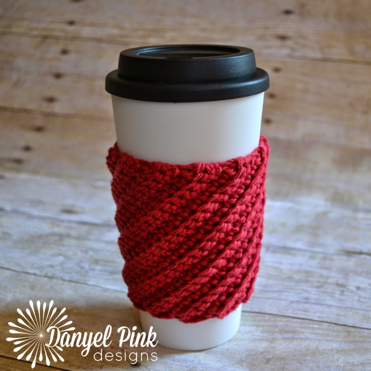 crochet_travel_mug_cozy